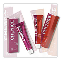 LIPOSOMAS CABELLO COLOR Y COLOR STRAIGHTLIGHTS - CHENICE