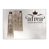 AFREA ammoniakfri
