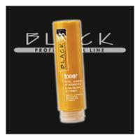BLACK TONER - BLACK