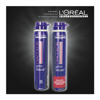 GELÉE Diacolor - رنگ ژل - L OREAL PROFESSIONNEL - LOREAL