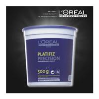 PLATIFIZ PRESISJON - decolorizing pulver - L OREAL
