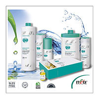 ITELY SYNERGY CARE - KLEUR XTEND - IT&LY