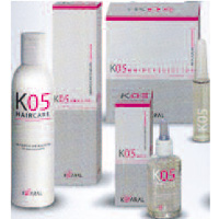 K05 - Jesen tretman za - KAARAL