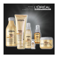 Serie Expert Absolut Repair CELLULAIRE - L OREAL PROFESSIONNEL - LOREAL