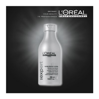 EXPERT SERIJOS SILVER - L OREAL PROFESSIONNEL - LOREAL
