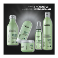 SERIE EXPERT TOMAS EXPAND - L OREAL PROFESSIONNEL - LOREAL