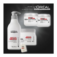 SÉRIE EXPERT CARE - L OREAL PROFESSIONNEL - LOREAL