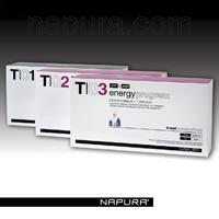 BOX Namų programų - NAPURA