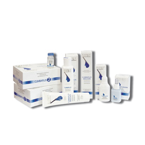 EXENCE Aromaterapia - SENSITIVE SKIN - REVIVRE