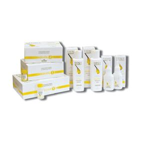 TÁPANYAG PROGRAM aromaterápia - REVIVRE
