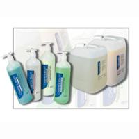 CERAMIDE szampon i A2
