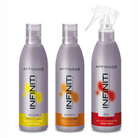 INFINITI INSTANT PRE - pigmentacja - AFFINAGE SALON PROFESSIONAL