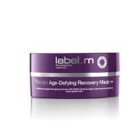 치료 나이 무시 복구 MASK - LABEL.M