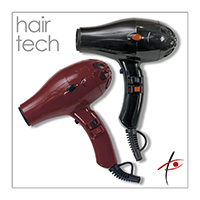 PROFESSIONAL HAIR TECH الفن . D90 - 3288 - DUNE 90