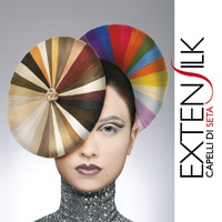 EXTENSILK : olasz termelés - EXTEN SILK