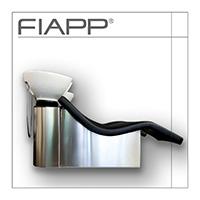 GODIVA 1016 sofa - FIAPP INTERNATIONAL