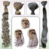 HAIR termékek kereskedelme OLASZORSZÁG - HAIR TRADE