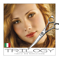 SERIE TRILOGIE - Trilogy 1 - PININ