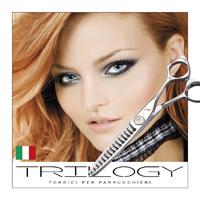 TRILOGIE SERIES - TRILOGIE 3 - PININ