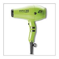 PARLUX 385 قوة الضوء الأخضر - PARLUX PHON