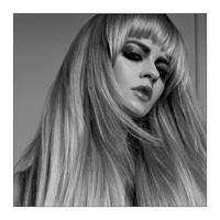 SHE : haj zenekarok Szövet - SHE HAIR EXTENSION