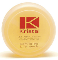 KRISTAL लाइन - BBCOS