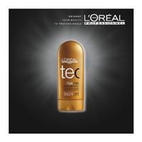 TECNI рдПрдЖрд░рдЯреА рд╡рд┐рд╢рд┐рд╖реНрдЯ - L OREAL PROFESSIONNEL - LOREAL