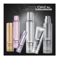 बनावट विशेषज्ञ - L OREAL PROFESSIONNEL - LOREAL