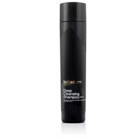 Oczyścić szampon głęboko oczyszczający - LABEL.M