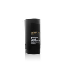 Cleanse : intensywnie regenerująca szampon - LABEL.M