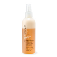 Pro - Age Conditioner - INEBRYA
