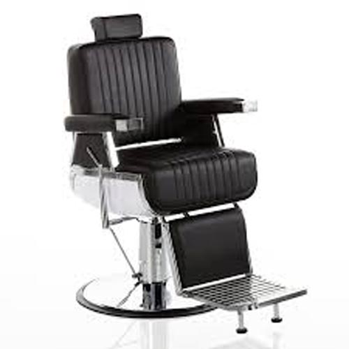 BARBER CHAIR CHICAGO - INSIGNIA PLUS
