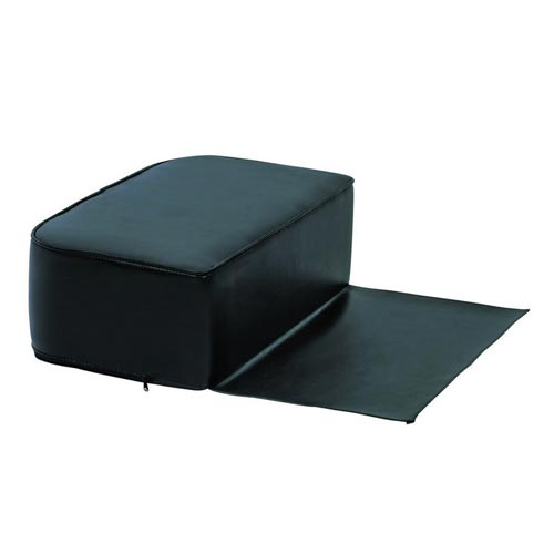 BOOSTER SEAT CUSHION
