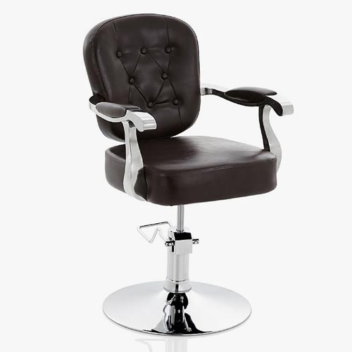 NEPTUNE CHAIR - INSIGNIA PLUS