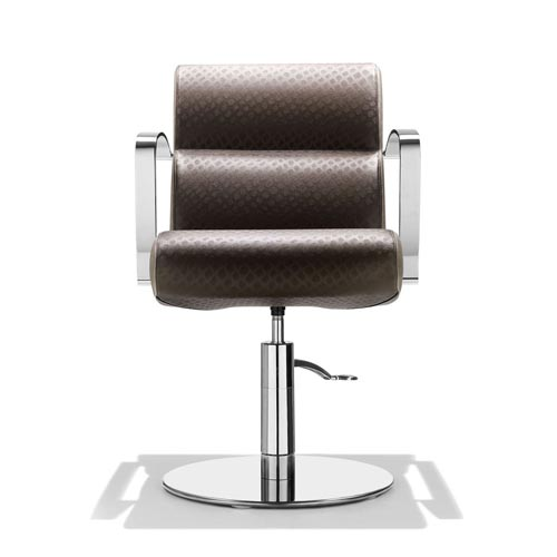 CLUB ARMCHAIR - KARISMA BEAUTY DESIGN