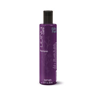 Liding Zadowolenie CARE szampon Silky