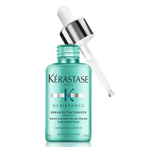 SÉRUM EXTENTIONISTE - KERASTASE