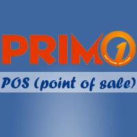 POS Pertama / Retail - NOVISOFT SOFTWARE GESTIONALE