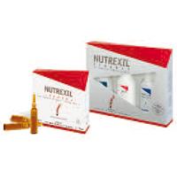 NUTREXIL ® PROGRAM - ARTWORK