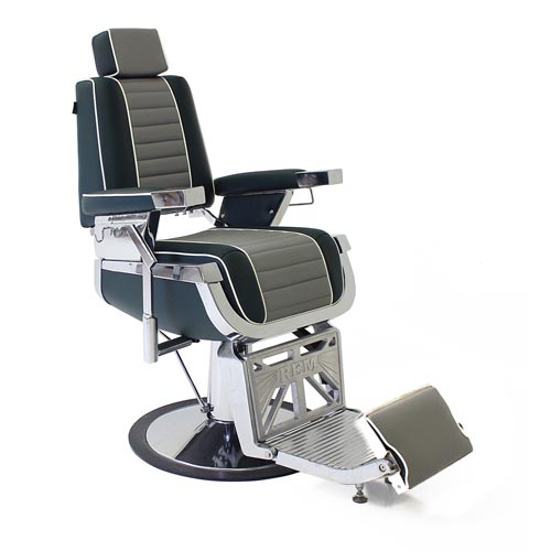 BARBER CHAIR DANIE GT