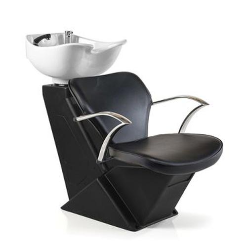MIRANDA WASH CHAIR - REM