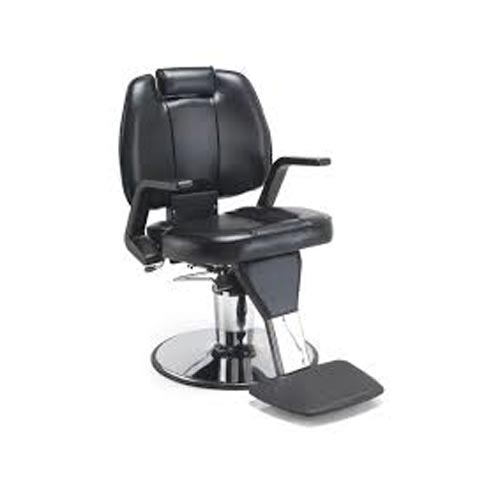 BARBER CHAIR STATESMAN - REM