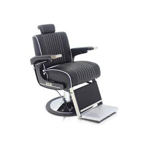 BARBER CHAIR VOYAGER - REM