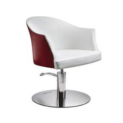 MARGOT CHAIR - SALON AMBIENCE