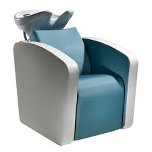 WASHING SUBLIME ARMCHAIR - SALON AMBIENCE