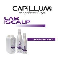 Mazu BALANCE 80 - CAPILLUM