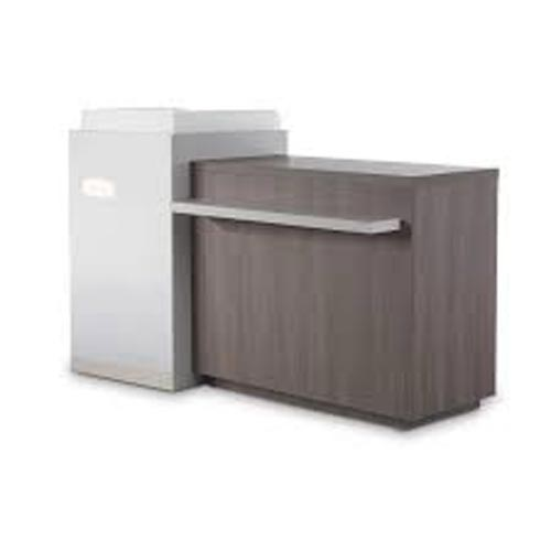 RECEPTION DESK ELENA - TAKARA BELMONT