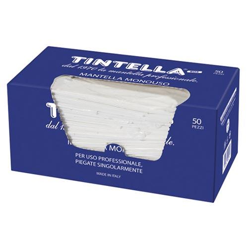 Kotak Tintella adalah TBX50PS - TERZI INDUSTRIE