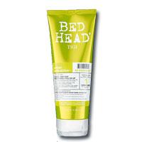 BED HEAD ny energi CONDITIONER - TIGI HAIRCARE