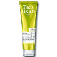 Bed Head ponownie ożywić SZAMPON - TIGI HAIRCARE